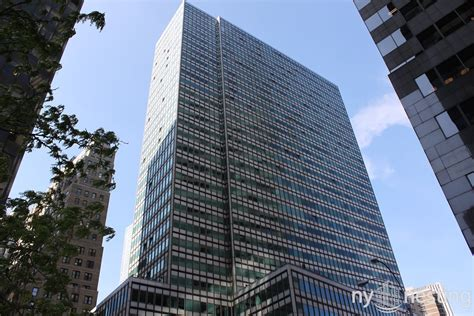 200 Water Street In Financial District  Luxury Apartments. Table Chair Rentals. Desk Chair Support. Stainless Steel Prep Table With Drawers. Ball Desk Chairs. Make Your Own Coffee Table Book. Trestle Dining Tables. Cribs With Changing Tables. Cool Bedside Tables