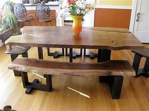 DIY Dining Table Ideas - Decor Around The World