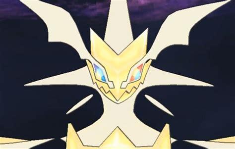 defeat ultra necrozma  pokemon usum pokemon