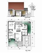 Desain Rumah Sederhana Desain Rumah Minimalis 2 Lantai Elegan Joseantonioantequera Desain Gambar Rumah Minimalis 2 Lantai Berbagai Tips