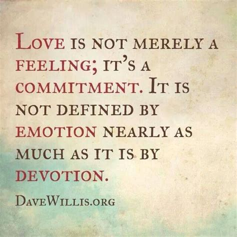christian marriage quotes ideas  pinterest