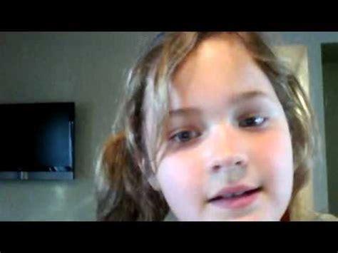 webcam video  january    pm  school