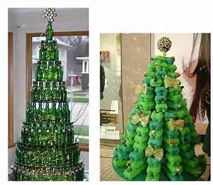 Weihnachtsbaum Selber Basteln : lilies diary weihnachts diy guide weihnachtsb ume selber ~ Lizthompson.info Haus und Dekorationen
