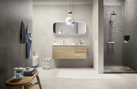 mosaic tile ideas for bathroom piastrelle bagno in gres porcellanato ragno