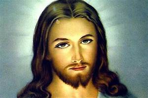 Cannabis And Christianity: Why I Believe Jesus Would ...