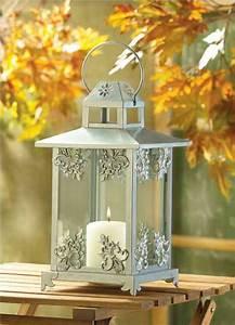 Cheap Wedding Centerpieces, Wedding Centerpiece Wholesale