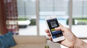 Rolladen Smart Home : rolladenmotor zeitschaltuhr zubeh r g nstig online kaufen ~ Lizthompson.info Haus und Dekorationen