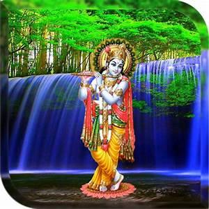 Download Live Wallpaper Hindu God Gallery