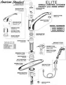 moen kitchen faucet repairs bathtub faucet schematic bathtub free engine image for
