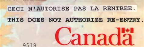 bureau de visa canada bureau de visa canada 28 images imm 5861 f citoyennet