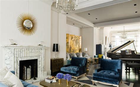 world best home interior design david collins luxury interior design projects