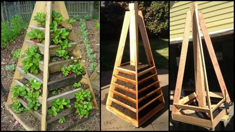 find a builder in your area save space with diy vertical gardens the garden