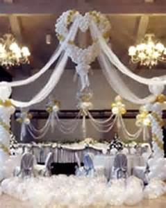 wedding decorating ideas weddings decoration ideas decoration