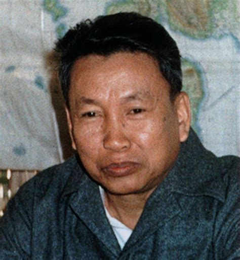 quotes by pol pot like success