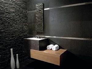 Wandverkleidung Stein Wohnzimmer : wandverblender badezimmer ~ Sanjose-hotels-ca.com Haus und Dekorationen