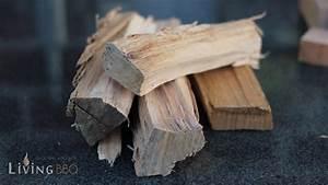 Welches Holz Zum Drechseln : welches r ucherholz zum grillen und barbecue spareribs pork ~ Orissabook.com Haus und Dekorationen