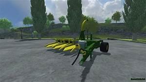 Forage Harvesting Pack  U00bb Gamesmods Net