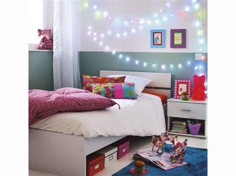 plus chambre dcoration de chambre fille dcoration chambre bb fille 99