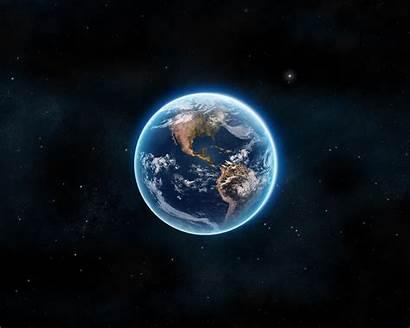1024 1280 Backgrounds Planet Earth Pixelstalk Biohazard