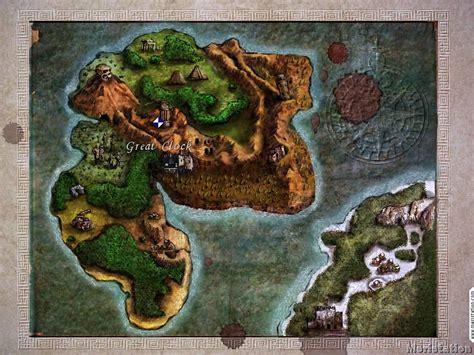 similar to dungeon siege análisis dungeon siege legends of aranna pc meristation com