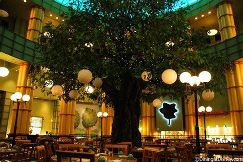 restaurants in garden grove garden grove