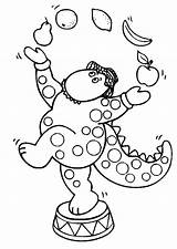 Wiggles Colouring Coloring Pages Sprout Pbs Emma Dancing Getcolorings Children Printable Cat Template sketch template