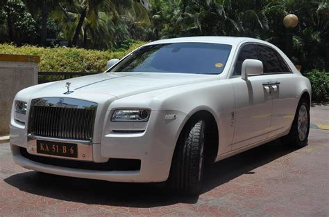 Rolls Royce For Rent by Rolls Royce For Rent In Bangalore Rolls Royce For Rent