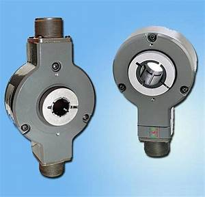 Dynapar Hs35 Hollow Encoder Id 4157146  Product Details