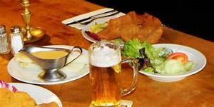 Restaurant Austria Berlin : top10 liste restaurants f r original wiener schnitzel top10berlin ~ Orissabook.com Haus und Dekorationen