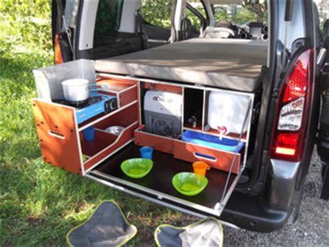 ecole cuisine montpellier cing car aménagement véhicule utilitaire