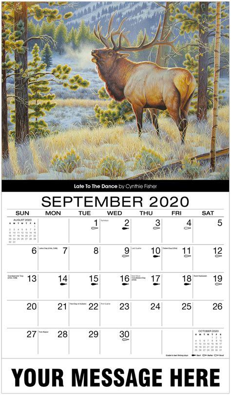 wildlife art advertising calendar wildlife art portraits