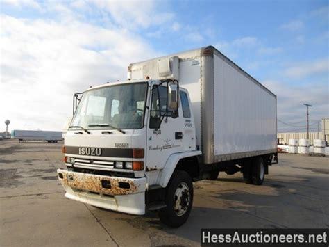 isuzu ftr  sale  trucks  buysellsearch