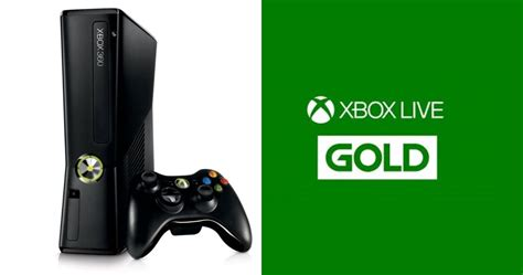 Cloud Saves On Xbox 360 Soon Wont Require A Gold Subscription
