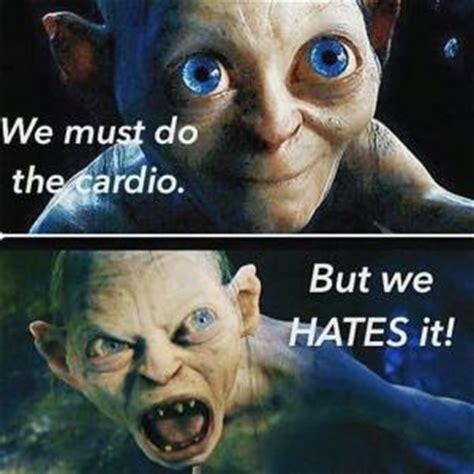 Smeagol Memes - image gallery smeagol meme