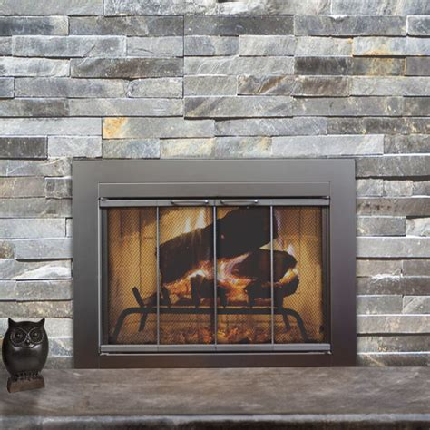 Fremont Masonry Fireplace Door In Satin Black  Fireplace. Wifi Garage Door Opener Genie. Garages And Sheds. Craftsman Style Front Doors. Sliding Screen Door Kit. Garage Builders In Pa. Window And Door Business For Sale. Hideaway Doors. Aluminium Sliding Doors