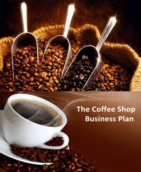Coffee shop business plan template. FREE 39+ Plan Templates & in PDF | MS Word