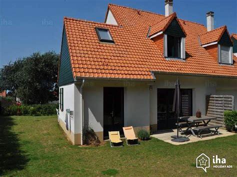 location maison nord particulier 3 chambres location nord pas de calais pour vos vacances avec iha