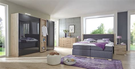 Chambre A Coucher Chambres Coucher Moderne Cool Chambre A Coucher Moderne