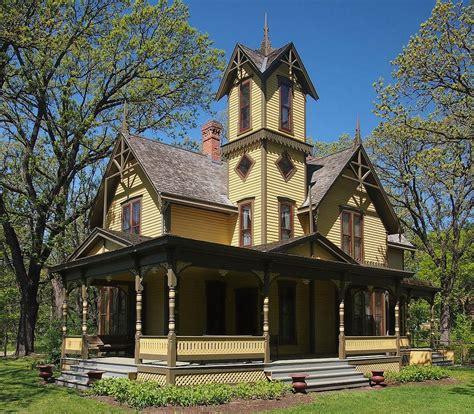 Charles H. Burwell House - Wikipedia