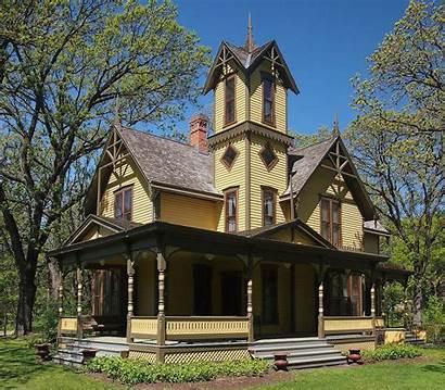 Burwell Charles Minnetonka Minnesota Homes Wikipedia