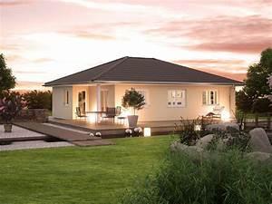 Haus Bungalow Modern : top star 93 bungalow gartenseite zahlreiche bungalow wohnideen modern inszeniert die ~ Markanthonyermac.com Haus und Dekorationen