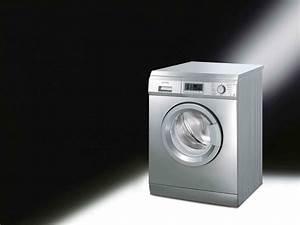 Smeg Küchenmaschine Zubehör : smeg slb147xd stand waschmaschine edelstahl f r 1099 00 eur ~ Frokenaadalensverden.com Haus und Dekorationen