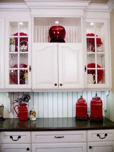 Decorating Accessories by Affordable Cabinet Makeover Ideas Home Kitchen