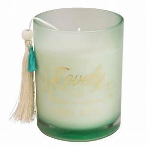 Kerze In Glas : gr n gl ser und weitere k chenausstattung g nstig online kaufen bei m bel garten ~ Markanthonyermac.com Haus und Dekorationen