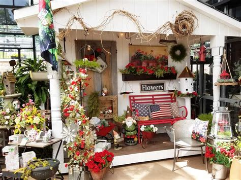 Home Décor & Furnishings  Ohio Amish Country Stores