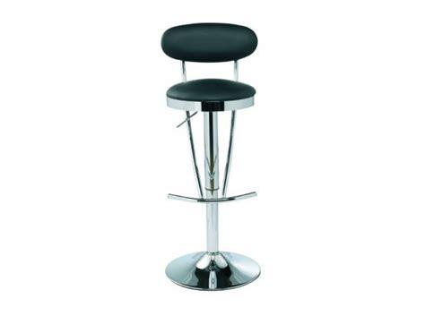 chaise haute de bar conforama organisation table de bar haute conforama