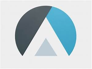 341 best images about Design : Logos-Letterform on Pinterest