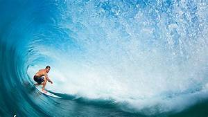 Surfing Wallpaper Collection For Free Download