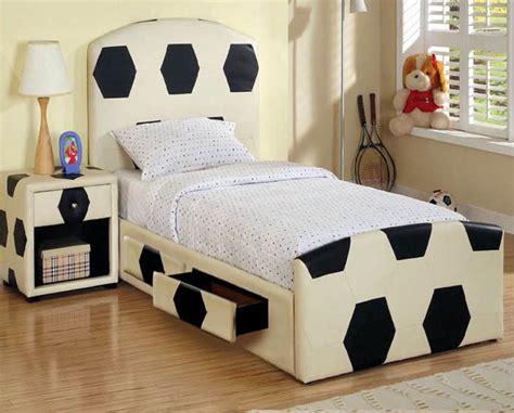 beckham storage bed   drawers