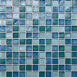 oceanside glasstile muse mosaic blends